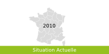 Situation 2010